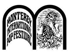 The Monterey International Pop Music Festival was a three-day concert event held June 16 to June 1967 at the Monterey County Fairgrounds in Monterey, California. Echo Music, Music Fest, Pop Music, Monterey Pop Festival, Eric Burdon, Festival Logo, Pop Posters, Vintage Concert Posters, Rock Festivals