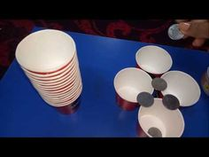 KITTY GAME cup+cup n coin+coin one minute (Jyoti creation) Ladies Kitty Party Games, Kitty Games, One Minute Party Games, All Friends, Cat Party, Adult Games, Fun Games, Cup Cup, Box