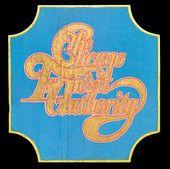 Chicago Transit Authority (Remastered) – Chicago      http://shayshouseofmusic.com/albums/chicago-transit-authority-remastered-chicago/