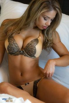 4 Bizarre Facts About losing the blubber! . #Blonde http://goldblood.biz/blonde-49/