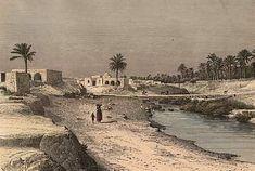 Gabes 1886