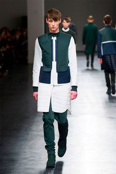 Fucking Young! » Opening Ceremony Fall/Winter 2014