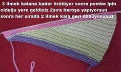 - Her Crochet Vestidos Bebe Crochet, Tricot Baby, Disney Movie Quotes, Viking Tattoo Design, Sunflower Tattoo Design, Baby Vest, Baby Sweaters, Chrochet, Baby Knitting Patterns