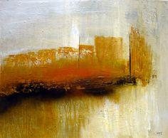 Rust 3 by Narcisse-Shrapnel on DeviantArt