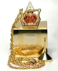 By Jacques Fath Selling Well All Over The World Fath De Fath Perfumed Soap 5.0 Oz Health & Beauty Other Bath & Body Supplies