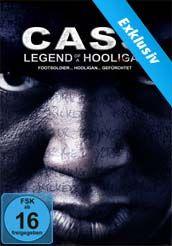 Cass – Legend of a Hooligan - Fesselnde Mischung aus Milieustudie und Gang-Thriller um das dramatische Leben eines jungen Afroamerikaners und seine Erfahrungen in der aufblühenden Hooliganszene Großbritaniens. Netzkino - Filme legal und kostenlos anschauen! | Netzkino.de #Netzkino #GratisFilm #GanzerFilm
