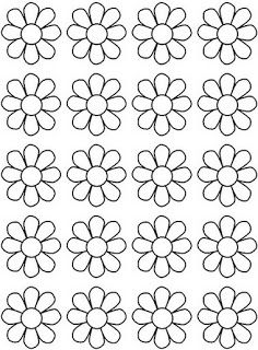 Royal Icing Templates, Royal Icing Transfers, Templates Printable Free, Printables, Hedgehog Craft, Happy Birthday Wallpaper, Spring Crafts For Kids, Art Drawings For Kids, Card Sentiments