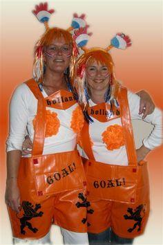 #ek2012 #oranje #nederland