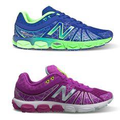 Amazon.com Deal: 45% Off New Balance Running Shoes, http://www.amazon.com/gp/goldbox/discussion/07255f6b/ref=cm_sw_r_pi_gb_3EYdub0V2Y4MF