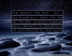 Esther Hicks quote