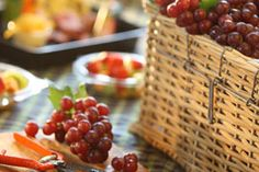 Browse through 53 Events in Cape Town and the Western Cape. Popular events for tourists like Greyton Genadendal Classics, Hermanus FynArts, Napier . Harvest Day, Strawberry, Hands, Fruit, Places, Food, Lugares, Strawberry Fruit, Hoods