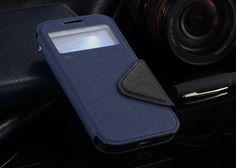 5,90€ inclusive Versand - Apple-iPhone-Samsung-Galaxy-Flip-Case-Handyhülle-Handytasche-Flip Case - Handyschutz in exclusiven Farben