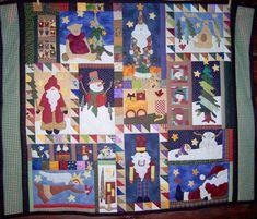 Free Quilt Patterns | Applique Quilting Patterns | Qult Applique Pattern | Applique