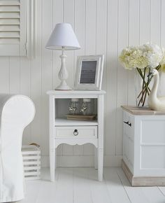 white coastal bedroom furniture. white coastal furniture for the living room interiors new england beach bedroom o