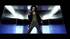 Mindless Behavior - Girls Talkin' Bout (+playlist)