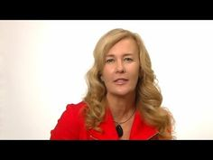 Jennifer Aaker: What Makes Us Happy? - YouTube