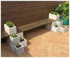 Afbeeldingsresultaat voor betonblok hol karwei