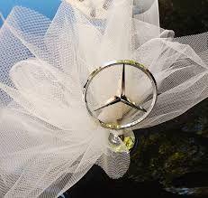 """Résultat de recherche d'images pour """"mercedes just married"""""""