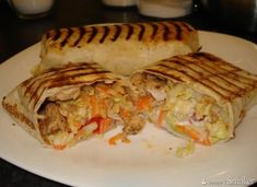 Tacos, Cooking Recipes, Beef, Chicken, Ethnic Recipes, Food, Kitchen, Thermomix, Meat