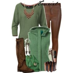 """Tauriel"" by amarie104 on Polyvore"