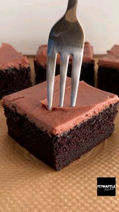 Fun Baking Recipes, Sweet Recipes, Dessert Recipes, Delicious Desserts, Yummy Food, Starbucks Recipes, Easy Snacks, Food Cravings, Chocolate Cake