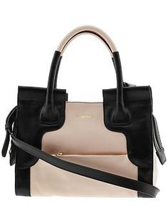 See by Chloe Iris Small Shoulder Bag | Piperlime