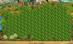 farmom