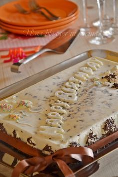 semifreddo happy birthday silikomart (5)