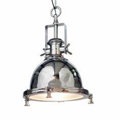 Toplicht Yacht | TOPLICHT | Binnenverlichting - Hanglampen | Lichtkunde