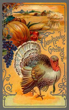 Google Image Result for http://www.thoughts-about-god.com/images/thanksgiving/thanksgiving.jpg