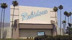 There are 17 Drive-in Movie Theaters still operating in California. Find the Drive-in Movie nearest you along with maps, prices, hours, movies shown, etc. Ontario California, Riverside California, California Trip, California Homes, Southern California, Drive In Movie Theater, Cinema Theatre, Urban Cowboy, Santa Fe Springs