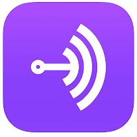 Anchor Now Has an iPad App for Easy Podcast Creation and