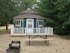 Available Sites | Smokey Hollow Campground - Lodi, WI Kayak Camping, Camping Spots, Camping And Hiking, Campsite, Camping Hammock, Bayfield Wisconsin, Cabins In Wisconsin, Kayaking Near Me, Hiking Tips
