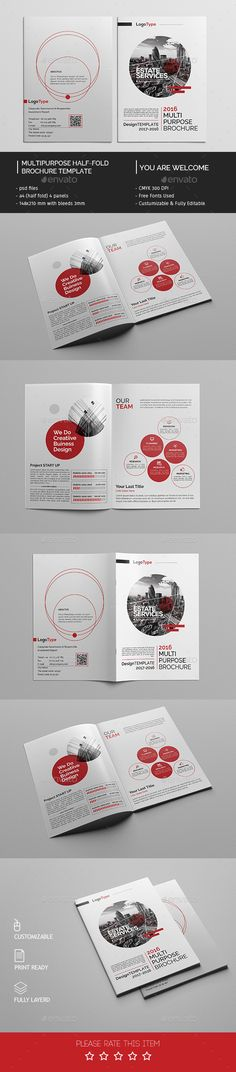 Business Profile Template, Business and Http  www - business profile template