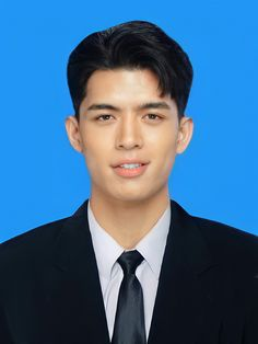Cute Boy Photo, Cute Boys Images, Thai Drama, Tumblr Boys, Boy Photos, Ulzzang Boy, Asian Boys, Boyfriend Material, My Boyfriend