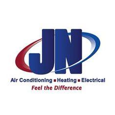 JN Air Conditioning, Heating, Electrical - Bowersville, GA #georgia #LavoniaGA #shoplocal #localGA
