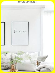 feng shui tips para sa negosyo Decor, Room, Feng Shui Tips, Feng Shui, Home Decor Decals, Feng Shui Living Room Colours, Home Decor, Decorating Your Home, Feng Shui Living Room