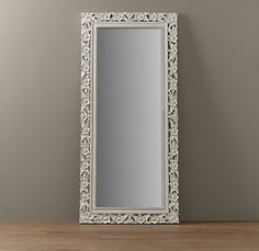 1000+ images about mirror mirror on the wall on Pinterest | Full ...