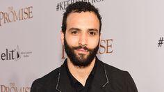 Ariel Vormen will direct from a screenplay by 'Children of Men' writer David Arata.