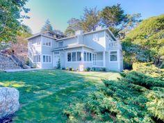 2441 Spanish Trail Road Tiburon California 94920 Single Family Home for Sales, Marin & San Francisco Luxury Real Estate