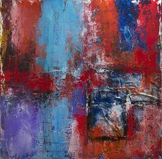 "Saatchi Art  Artist Brett Polonsky;  Painting, ""This Is Pop"" #art"