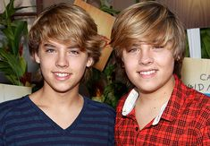 Camp Ronald McDonald For Good Times' Annual Halloween Carnival Old Disney Shows, Disney Channel Shows, Zack Et Cody, Suit Life On Deck, Dylan And Cole, Dylan Sprouse, Suite Life, Halloween Carnival, Cute Guys