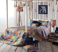 #reever #decor #design #arredamento #casa #home #pinterest