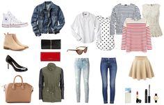 :^) Polyvore, Image, Fashion, Moda, Fasion, Fashion Illustrations, Fashion Models