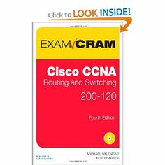 Ccna routing and switching study guide free ebook online one of our rockstar trainers keith barker co authored this ccna guide to help fandeluxe Images
