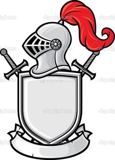 blank family crest template cliparts co coat of arms pinterest rh pinterest com coat of arms supporters clipart coats of arms clip art border free