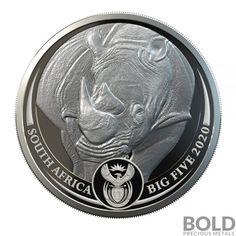 Fiji BOLD Set 3 Coin Collector Set