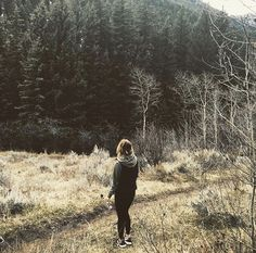 Nature. Picture ideas. Pine trees. Photography. Perfect. Outdoors. Hiking. Hiking pictures. Cute.