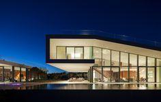 Long Island House | 1100 Architect