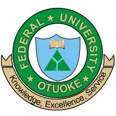 FU OTUOKE 2016/2017 ADMISSION SCREENING EXERCISE SCHEDULE.   The Federal University Otuoke invites you to her 2016/2017 ADMISSION SCREENING EXERCISE. Date: 1st and 2nd September 2016. (As indicated on the schedule/list below.) Time: 10:00am. Venue: Federal University Otuoke. You're advised to come with the following documents. A copy of 2016 JAMB UTME original result printout. A copy of WAEC/NECO/NABTEB O-Level Result. A copy of LGA Identification letter. A copy of Birth Certificate or Age…